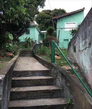 Casa, código 1735 em São Paulo, bairro Jardim Monte Kemel