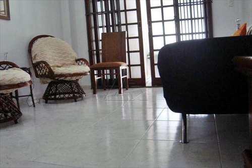 Casa, código 1731 em São Paulo, bairro Vila Sônia
