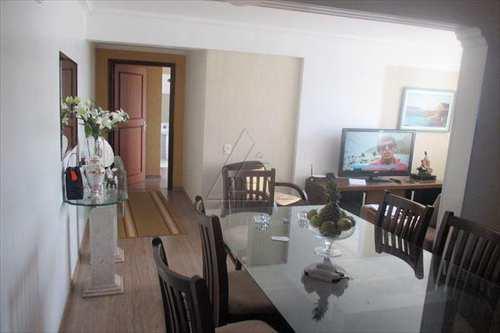 Apartamento, código 1732 em São Paulo, bairro Jardim Monte Kemel