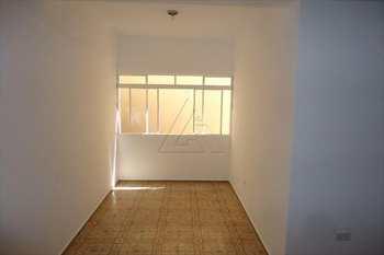 Apartamento, código 1723 em Taboão da Serra, bairro Jardim Monte Alegre