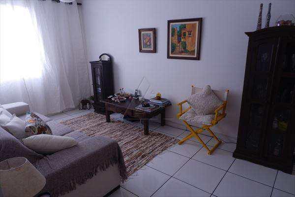 Apartamento em São Paulo, no bairro Jardim Jaqueline