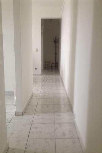 Apartamento, código 1709 em São Paulo, bairro Jardim Monte Kemel