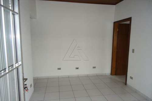 Casa, código 1687 em São Paulo, bairro Jardim Monte Kemel