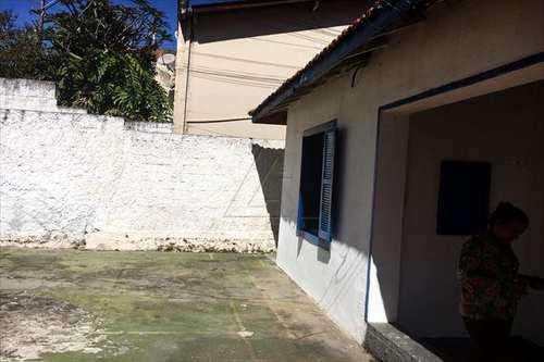 Casa, código 1670 em São Paulo, bairro Vila Sônia