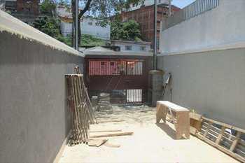 Sobrado, código 1664 em São Paulo, bairro Jardim Bonfiglioli