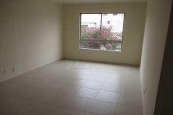 Apartamento, código 1650 em São Paulo, bairro Jardim Monte Kemel