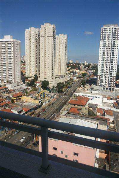 Cobertura em São Paulo, bairro Vila Sônia