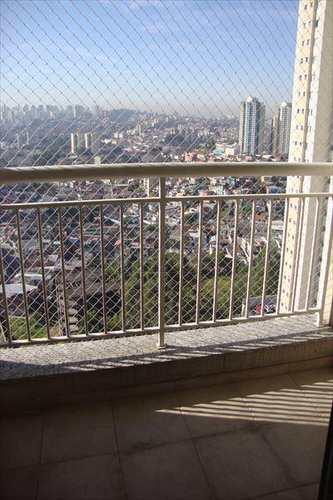 Apartamento, código 1620 em Taboão da Serra, bairro Jardim Maria Rosa