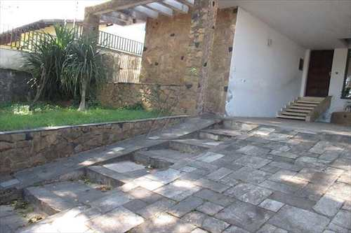 Casa, código 1605 em São Paulo, bairro Jardim Jussara