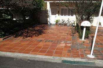 Sobrado, código 1604 em São Paulo, bairro Jardim Monte Alegre