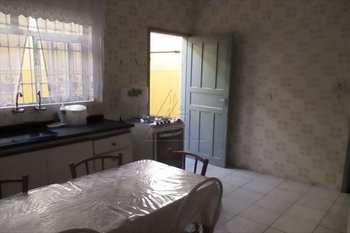 Casa, código 1603 em Taboão da Serra, bairro Jardim Kuabara