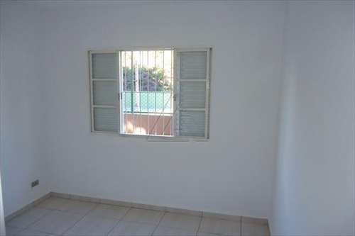 Apartamento, código 1600 em São Paulo, bairro Jardim Monte Kemel