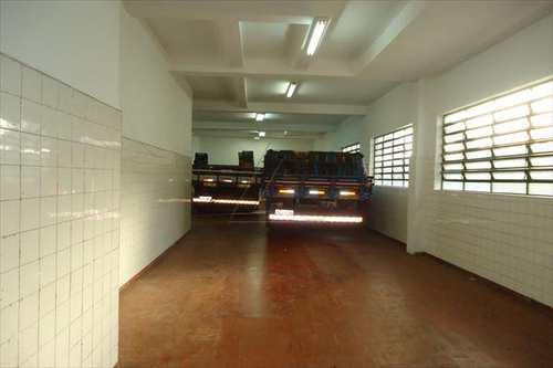 Salão, código 1581 em São Paulo, bairro Vila Sônia