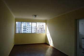 Apartamento, código 1580 em São Paulo, bairro Vila Olímpia