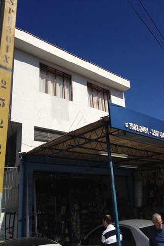 Sala Comercial, código 1574 em São Paulo, bairro Vila Sônia
