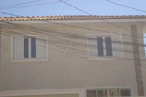 Sobrado, código 1561 em Taboão da Serra, bairro Parque Monte Alegre
