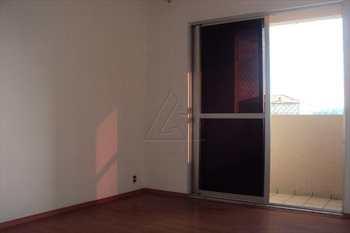 Apartamento, código 1552 em São Paulo, bairro Pirajussara