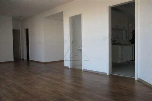 Apartamento, código 1546 em São Paulo, bairro Jardim Londrina