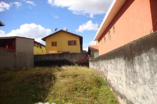 Terreno, código 1507 em Taboão da Serra, bairro Jardim América