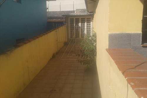 Casa Comercial, código 1504 em Taboão da Serra, bairro Jardim Bom Tempo