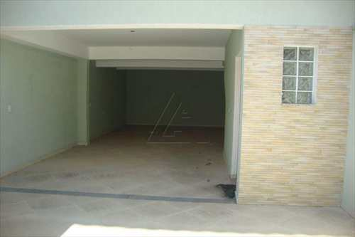 Sobrado, código 1486 em Taboão da Serra, bairro Parque Assunção