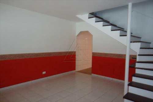 Casa, código 1474 em São Paulo, bairro Parque Esmeralda
