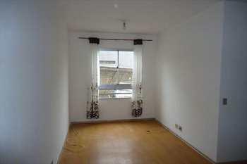 Apartamento, código 1472 em São Paulo, bairro Fazenda Morumbi