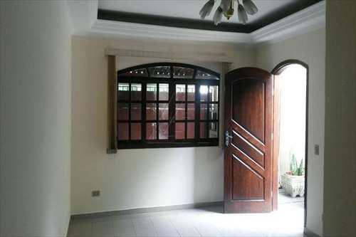 Casa, código 1459 em Taboão da Serra, bairro Parque Monte Alegre