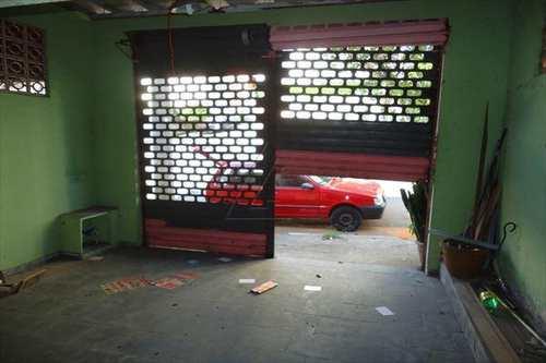 Salão, código 1445 em São Paulo, bairro Jardim Taboão