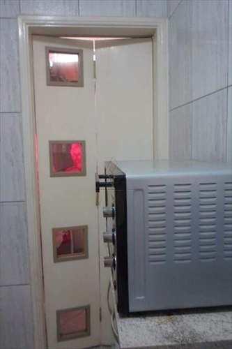 Apartamento, código 1440 em São Paulo, bairro Pirajussara