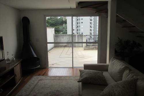 Casa, código 1438 em São Paulo, bairro Vila Andrade