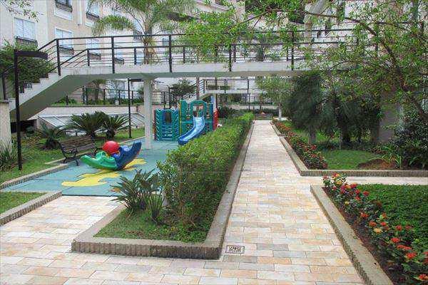 Casa em São Paulo, bairro Vila Andrade