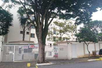 Apartamento, código 1436 em São Paulo, bairro Vila das Belezas