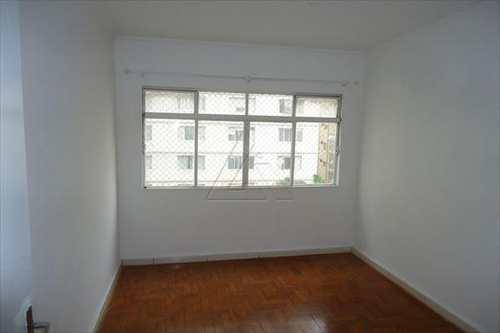 Apartamento, código 1429 em São Paulo, bairro Vila Buarque