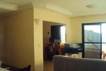 Apartamento, código 1422 em São Paulo, bairro Vila Suzana