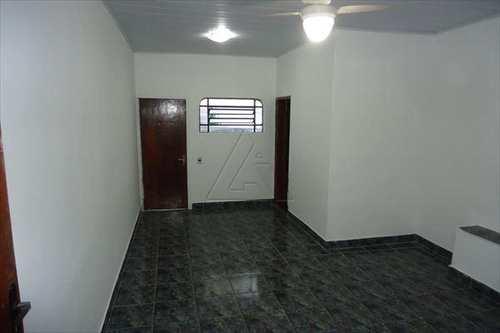 Sobrado, código 1415 em São Paulo, bairro Vila Universitária