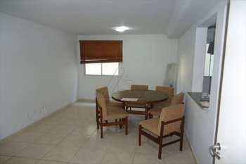 Apartamento, código 1413 em São Paulo, bairro Paraisópolis