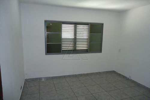 Casa, código 1383 em São Paulo, bairro Parque Regina