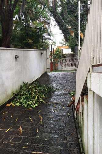 Casa, código 1378 em São Paulo, bairro Jardim Londrina