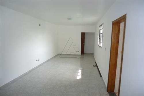 Casa, código 1342 em São Paulo, bairro Jardim Monte Kemel