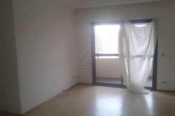 Apartamento, código 1340 em São Paulo, bairro Vila Suzana