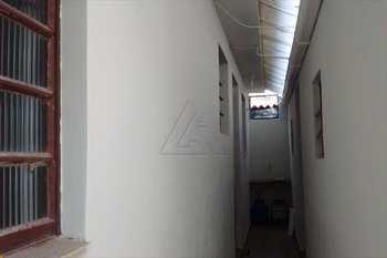 Casa, código 1337 em São Paulo, bairro Jardim Morro Verde