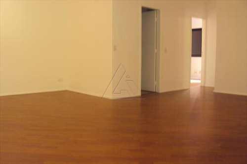 Apartamento, código 1335 em São Paulo, bairro Vila Suzana