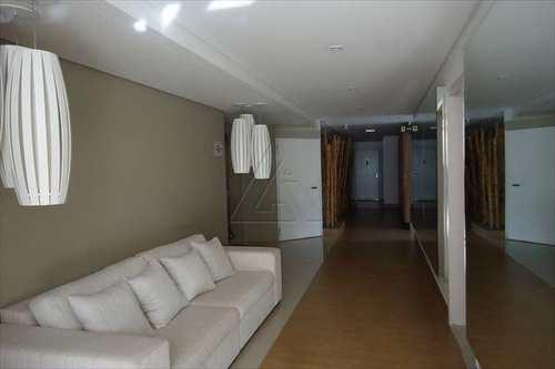 Apartamento, código 1316 em São Paulo, bairro Vila Suzana