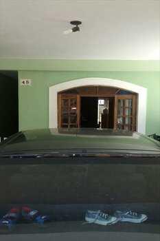 Casa, código 1300 em Taboão da Serra, bairro Parque Taboão