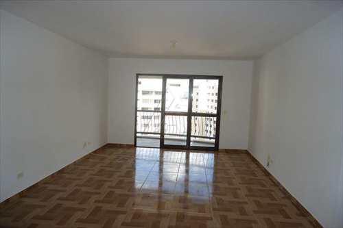 Apartamento, código 1278 em Taboão da Serra, bairro Chácara Agrindus
