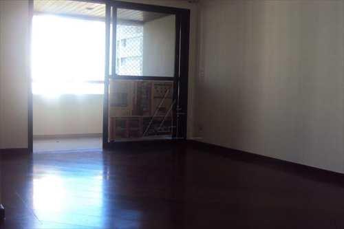 Apartamento, código 1268 em São Paulo, bairro Jardim Londrina