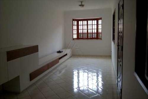 Sobrado, código 1266 em São Paulo, bairro Jardim Monte Kemel
