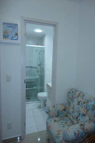 Apartamento, código 1245 em São Paulo, bairro Vila Sônia