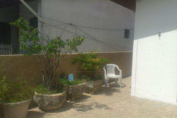 Sobrado em São Paulo, bairro Jardim Monte Kemel